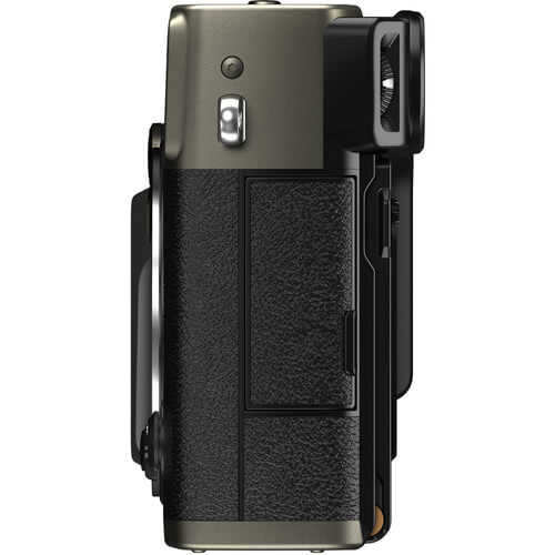 Fujifilm X PRO3 Mirrorless Digital Camera6