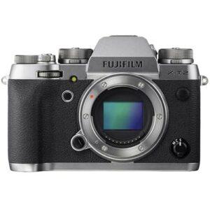 Fujifilm X T2 Body Only GS1