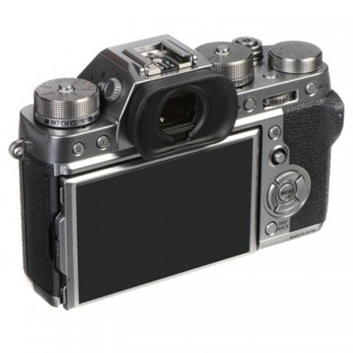 Fujifilm X T2 Body Only GS5