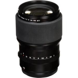 Fujinon Lens GF 110 MM f2. 2jpg