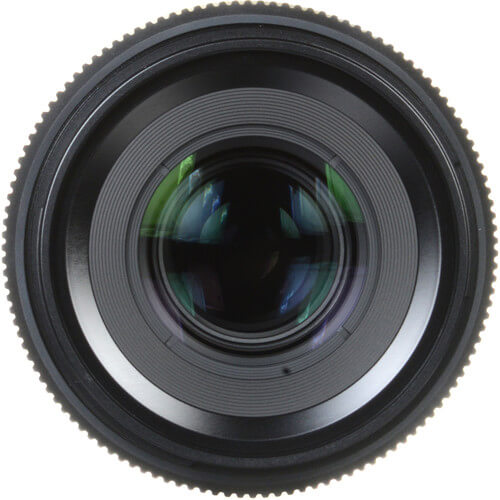 Fujinon Lens GF 120 MM f4 Macro 3