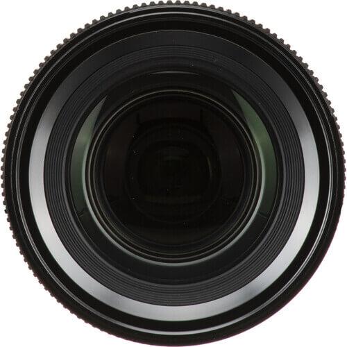 Fujinon Lens GF 45 100mm f4 R LM OIS WR 5