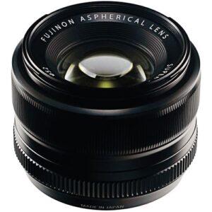 Fujinon Lens XF 35mm f14 R 1