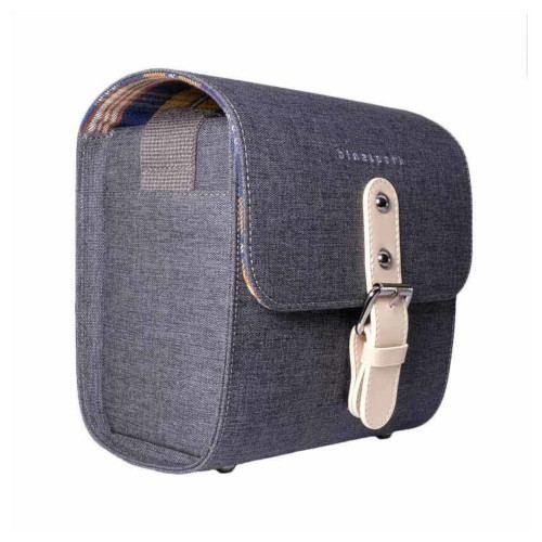 Gariz Binalpath Camera Bag Small 1