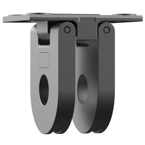 GoPro Folding Fingers for HERO9 HERO8 Black MAX 360 1