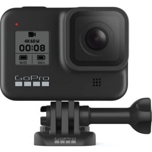 GoPro HERO8 Black 6