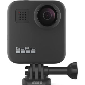 GoPro MAX 360 Action Camera 1