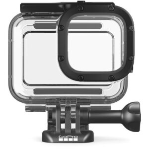 GoPro Protective Housing for HERO8 Black 1
