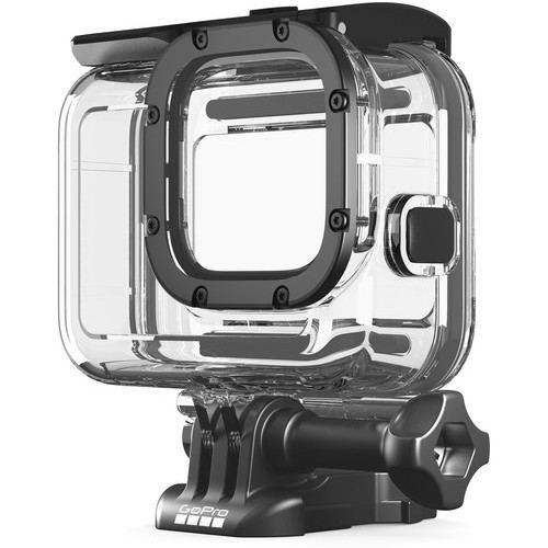 GoPro Protective Housing for HERO8 Black 2