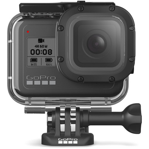 GoPro Protective Housing for HERO8 Black 3