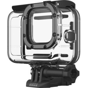 GoPro Protective Housing for HERO9 Black 1