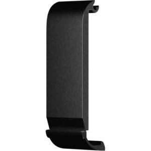 GoPro Replacement Door for HERO9 Black 2