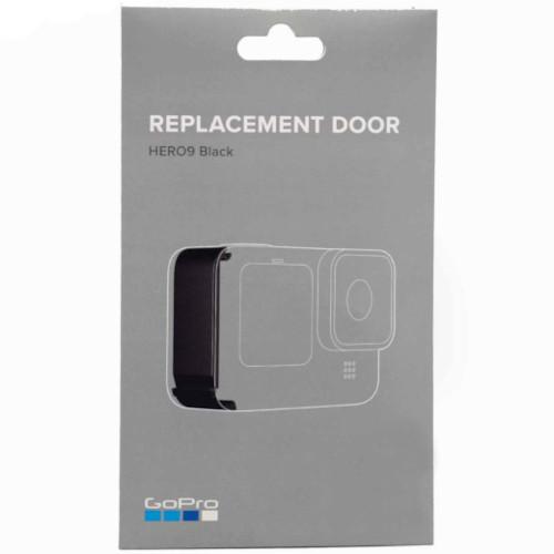 GoPro Replacement Door for HERO9 Black 3