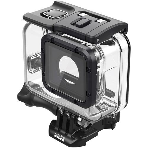 GoPro Super Suit Dive Housing 2