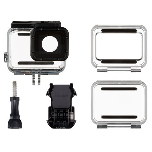 GoPro Super Suit Dive Housing 3