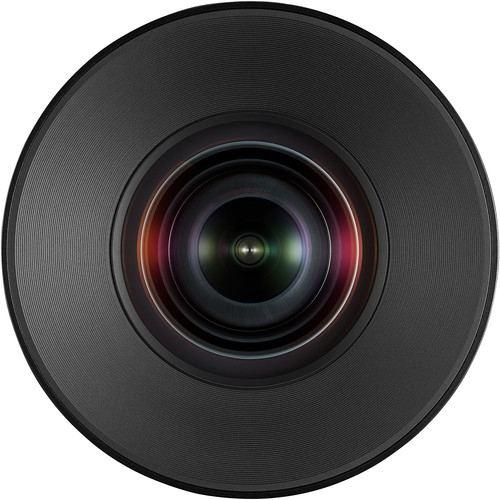 Laowa Venus Optics 12mm T29 Zero D Cine Lens 6