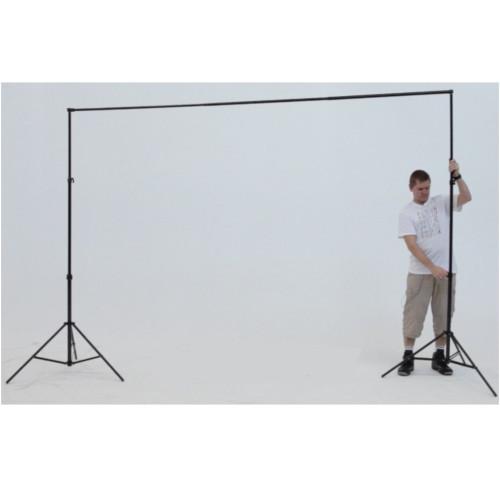Maeistro Background Stand 1 Bar 1