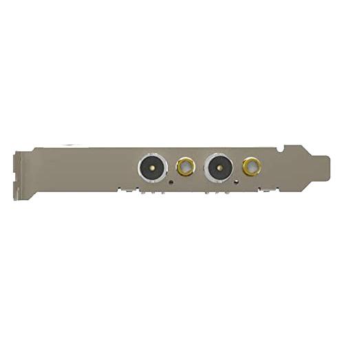 Magewell Pro Capture Dual SDI 3