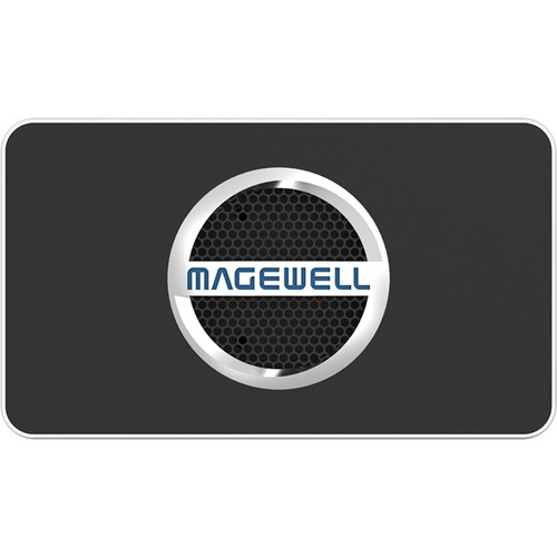 Magewell USB Capture HDMI 4K Plus 2