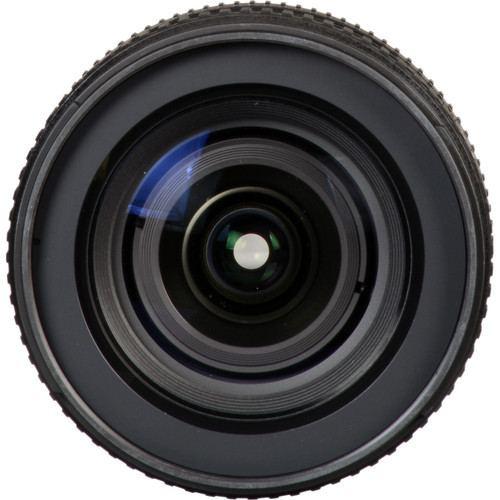Nikon AF S DX NIKKOR 16 80mm f2.8 4E ED VR Lens 3