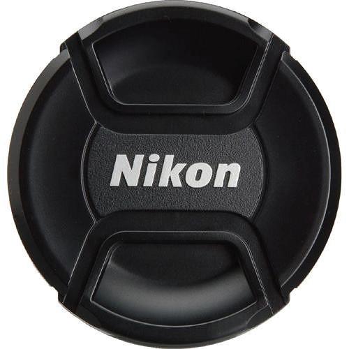 Nikon AF S NIKKOR 70 200mm f4G ED VR Lens 4