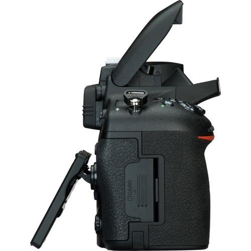Nikon D750 DSLR Camera 7