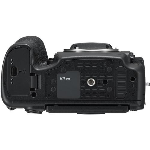 Nikon D850 DSLR Camera 2