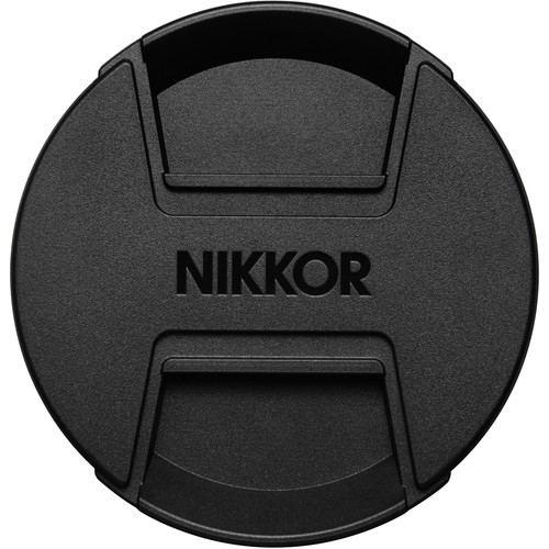 Nikon NIKKOR Z 24 70mm f2.8 S Lens 2