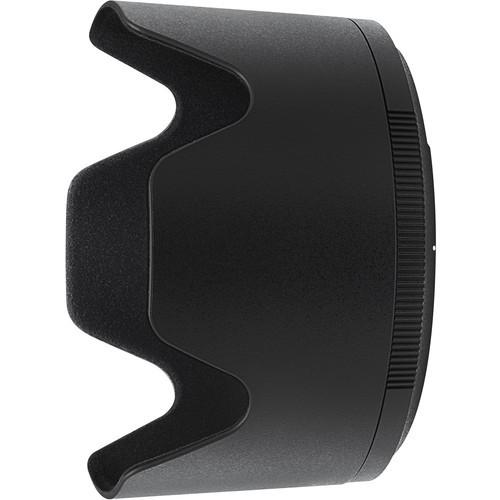 Nikon NIKKOR Z 70 200mm f2.8 VR S Lens 3