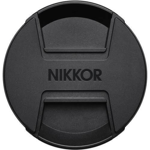 Nikon NIKKOR Z 70 200mm f2.8 VR S Lens 4