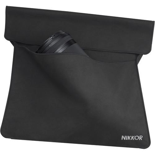 Nikon NIKKOR Z 70 200mm f2.8 VR S Lens 5