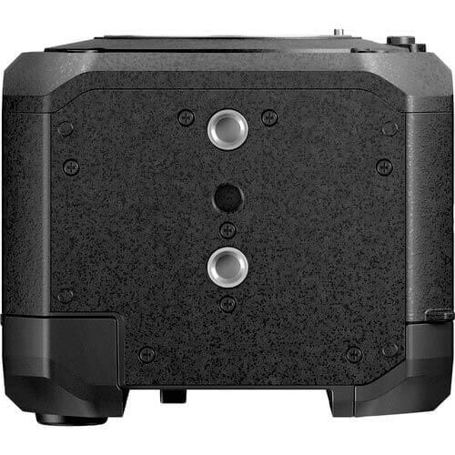 Panasonic LUMIX BGH1 Cinema 4K Box Camera 10