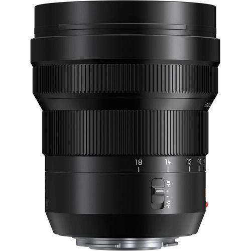 Panasonic Leica DG Vario Elmarit 8 18mm f28 4 ASPH 4