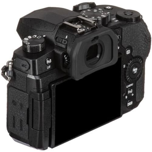 Panasonic Lumix DC G95 Mirrorless Digital Camera Kit 14 42mm2
