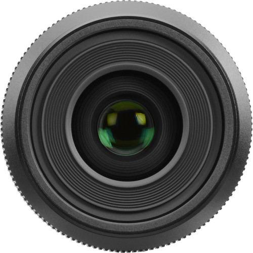 Panasonic Lumix G Macro 30mm f28 ASPH 5