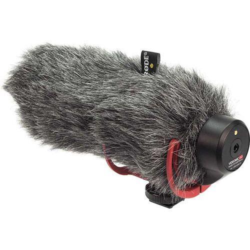 Rode DeadCat GO Artificial Fur Wind Shield 2