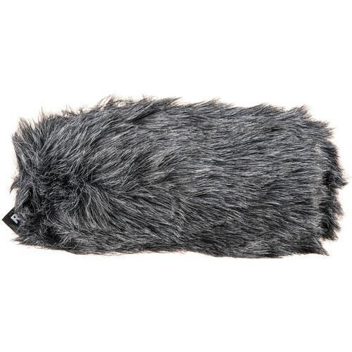 Rode DeadCat GO Artificial Fur Wind Shield 5