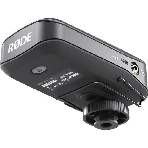 Rode RODELink Filmmaker Kit 3