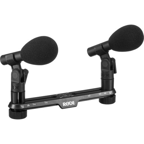 Rode TF 5 MP Cardioid Condenser Microphones 4