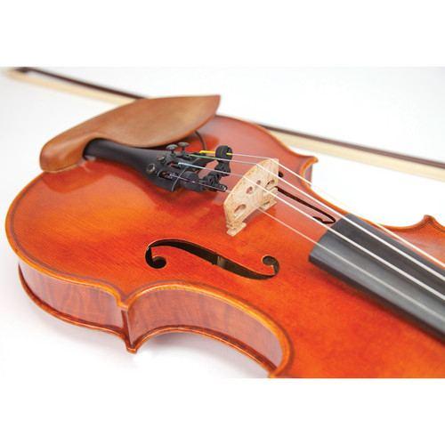 Rode VIOLIN CLIP Stringed Instrument Mount 2