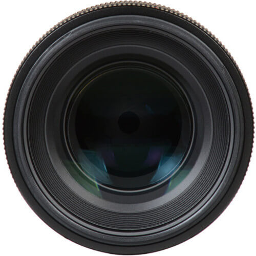 Sony FE 100mm f2.8 STF GM OSS Lens 4