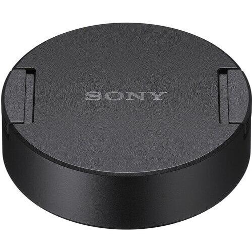 Sony FE 12 24mm f2.8 GM Lens 1