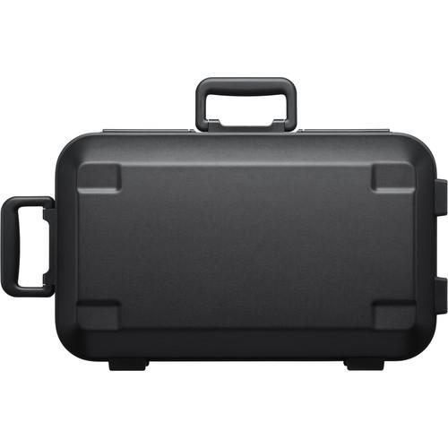Sony FE 400mm f2.8 GM OSS Lens 5