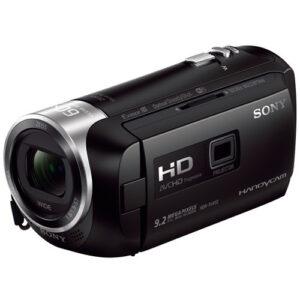 Sony HDRPJ410 HD Handycam 3