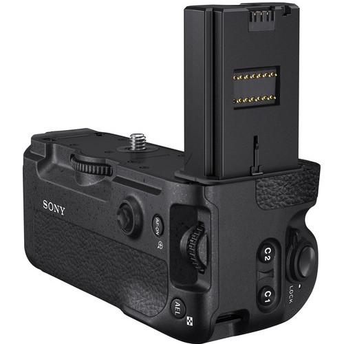Sony VG C3EM Vertical Grip 3