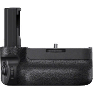 Sony VG C3EM Vertical Grip 6