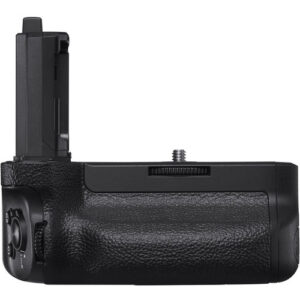 Sony VG C4EM Vertical Grip 2