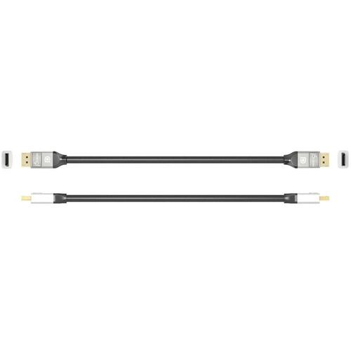j5create 4K DisplayPort Cable 2