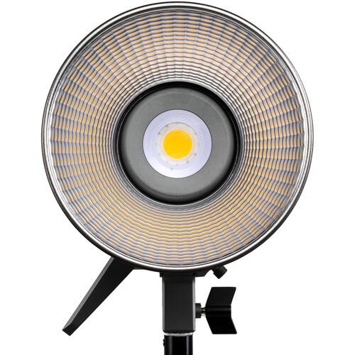 Amaran 100d LED Light 1