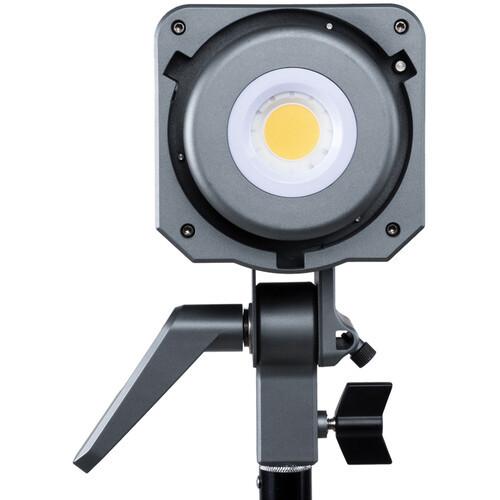 Amaran 100d LED Light 3